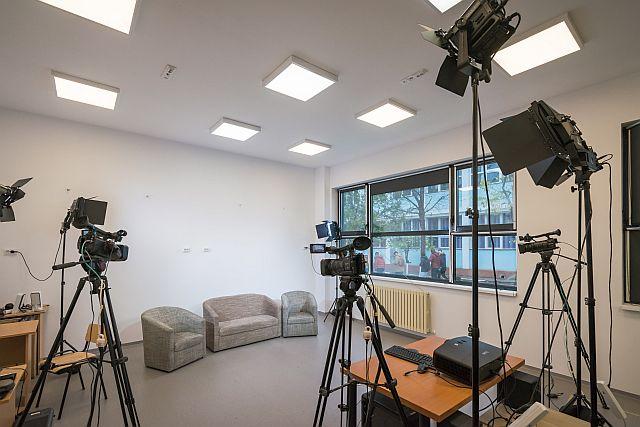 Baza-studio-tv-2.jpg