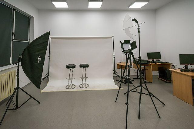 Baza-studio-tv.jpg