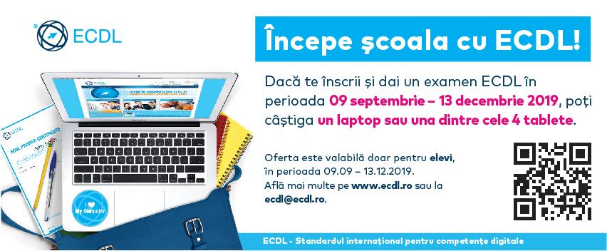 ECDL_2019_18_Scoala_WebBanners.jpg
