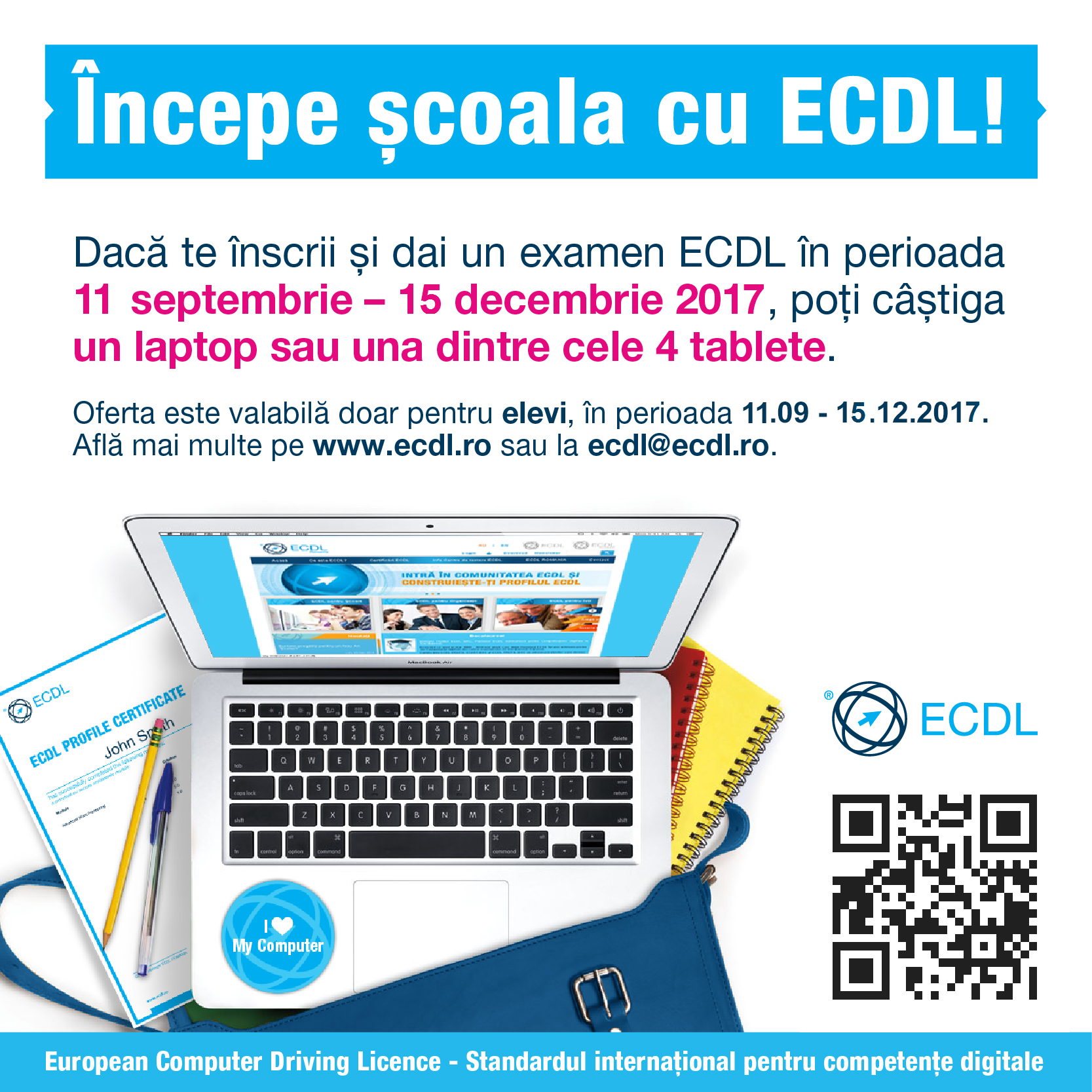 ECDL_Scoala_WebBanner_400x400px.png