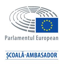 EPAS-logo.png