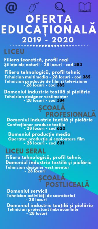 Oferta-edu-2019-2020.png