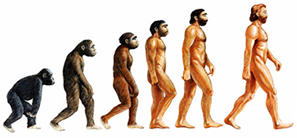 evolutiah.jpg
