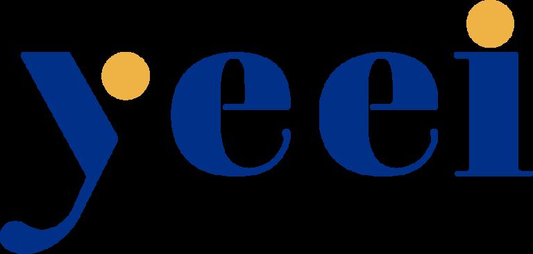 logo-yeei.png