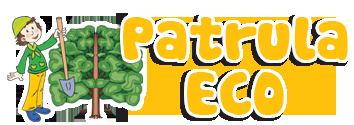 logoPatrula-Eco.png