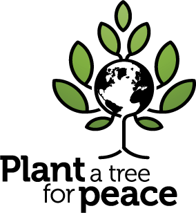 plant_a tree_logo_21_sept.png